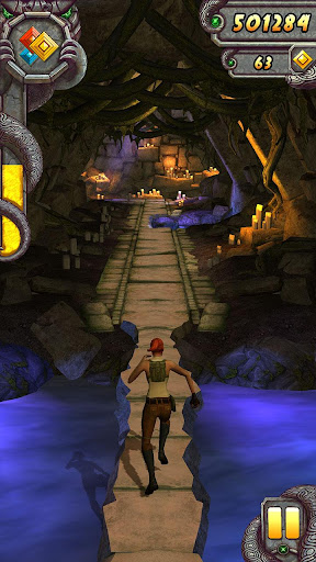 Temple Run 2  mod screenshots 4