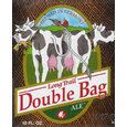 Logo of Long Trail Double Bag Ale