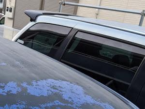 プレオ RA1 RSリミテッドのカスタム事例画像 イシケン(^_^)(need4)さんの2020年07月19日19:35の投稿