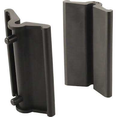 Park Tool Double Groove Clamp Covers for 100-3x Clamp