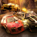 Download Death Speed Race APK to PC