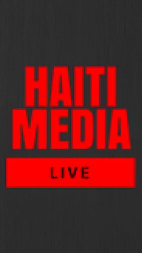Radio Télé Nationale d'Haiti (RTNH)   Official App Apk by Haiti