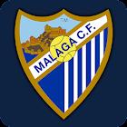 Málaga C.F icon