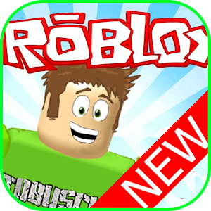 Final Roblox Tips - Free robux - Mobile App Store, SDK, Rankings