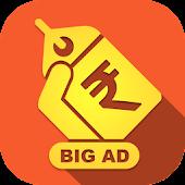 Tải BigAD miễn phí