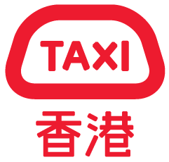 HKTaxi logo