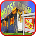 House Build Flipper APK