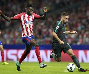Hazard laat zich uit over Gouden Bal-kansen en noemt zijn favoriet