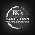BK's Bankstown Kebabs & Burgers icon