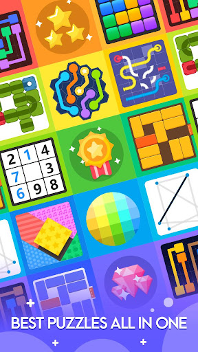 Puzzle Out - Pipes, Hexa Lines, Unblock, Tangram 1.13.3183 {cheat|hack|gameplay|apk mod|resources generator} 1