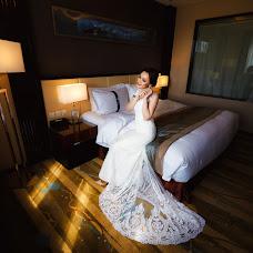 Wedding photographer Dmitriy Sergeev (DSergeev). Photo of 23.04.2018