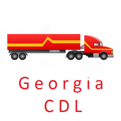Georgia CDL Study Guide Tests
