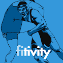 Wrestling Speed & Strength icon