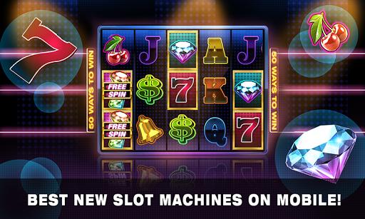 Slots Diamond Casino Ace Slots 1.2.0 3
