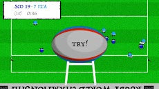 Rugby World Championshipのおすすめ画像5