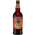 Samuel Adams Tasman Red