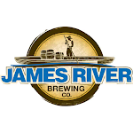 James River River Runner