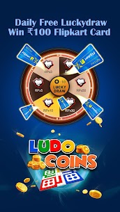 Ludo Game Coins – Best Ways to Get Coins Free Apk Download For Android 1