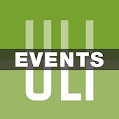 ULI Events