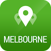 Melbourne Travel Guide & Maps