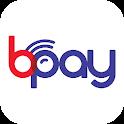 Fino BPay icon