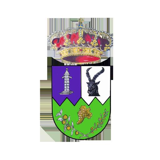 Villarejo del Valle Informa
