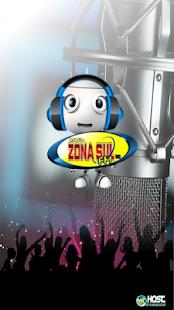 Download Rádio Zona Sul Fm For PC Windows and Mac apk screenshot 2