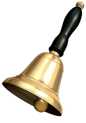 icon for ServedWell Ring our bell and leave a review