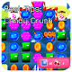 Best Tips: Candy Crush Saga of 2019 Android apk