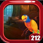 Kavi Escape Game 212