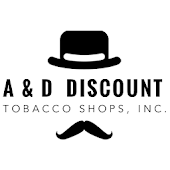 A&D Discount Tobacco