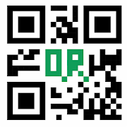 QR Code Reader – No Ads
