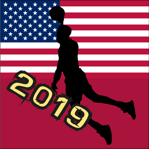 International Basketball Manager 2019 20 Youtube