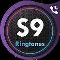 Popular Galaxy S10 S9 Ringtones 🔥 Top 100 icon