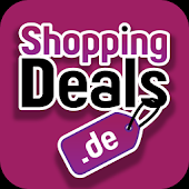 Shopping Deals - 70% Rabatt
