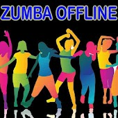 Zumba Dance For Weight Loss Offline