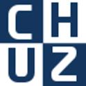 CHUZ icon