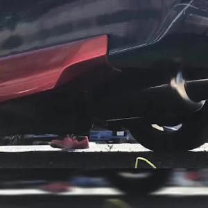 レガシィツーリングワゴン BH5 H13/4 C型のカスタム事例画像 ゆるくまさんの2019年04月17日22:26の投稿