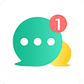 Messenger Master-Messenger for All Social Networks APK