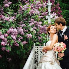 Wedding photographer Venera Akhmetova (GoodLuckFilm). Photo of 14.03.2016