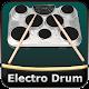 Electro Drum (app)