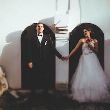 Wedding photographer Nejc Bole (nejcbole). Photo of 05.01.2016