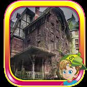 Bannerman Castle Escape