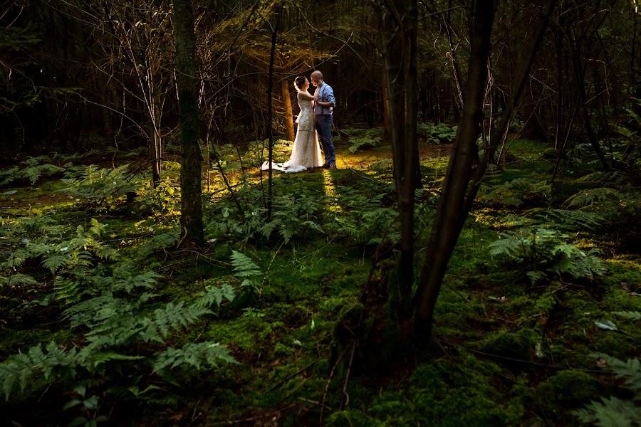 Wedding photographer Isabelle Hattink (fotobelle). Photo of 08.07.2016