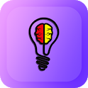 Aptitude reasoning icon