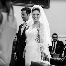 Vestuvių fotografas Mario Marinoni (mariomarinoni). Nuotrauka 09.09.2019