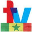 Sunu LiveTv Gratuit icon