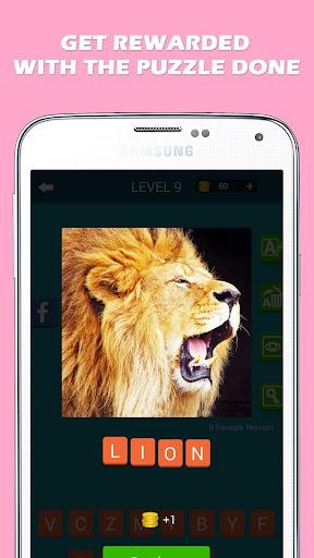 玩免費益智APP|下載Guess Animal 2015 - Zoo Quiz app不用錢|硬是要APP