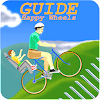 Guide For Happy Wheels 2017 APK
