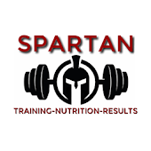 Spartan Training Principles